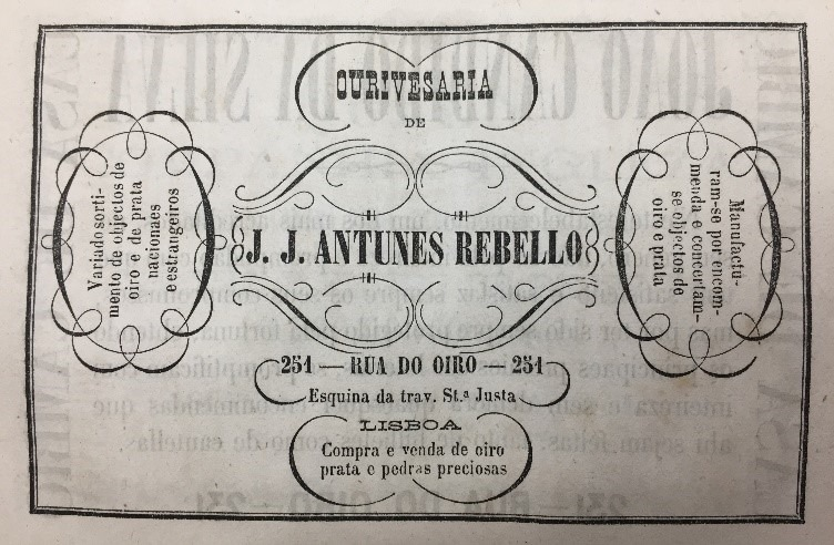 1870 / 1880